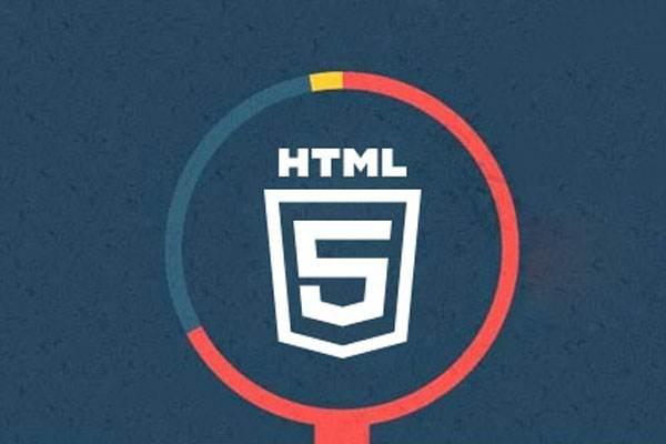 Apache-HTML离线缓存使用方法教程