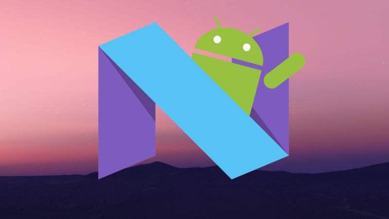 菜鸟笔记 Android 基础入门教程