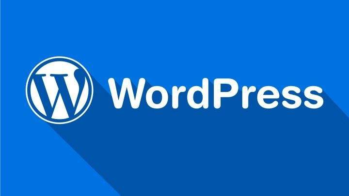 wordpress使用jQuery调整图片宽高度教程