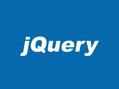 Jquery的Ajax方法实例代码
