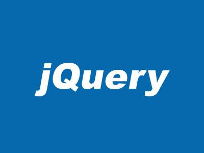 Juqery实现getJSON方法实例代码