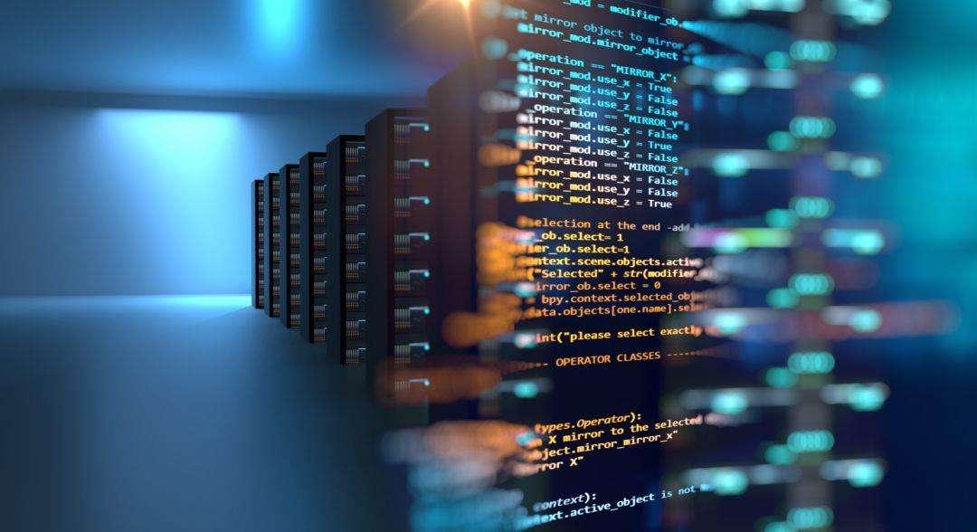 SWAPIDC系统搭建IDC销售平台教程