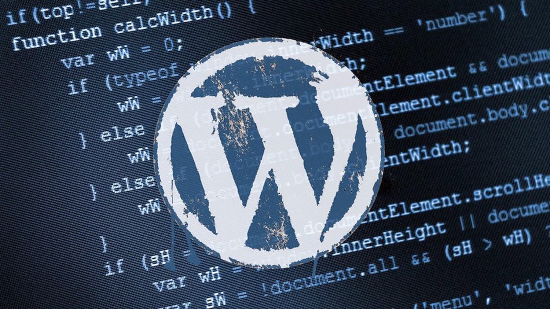 WordPress基于大前端dux6.0二次开发美化模板