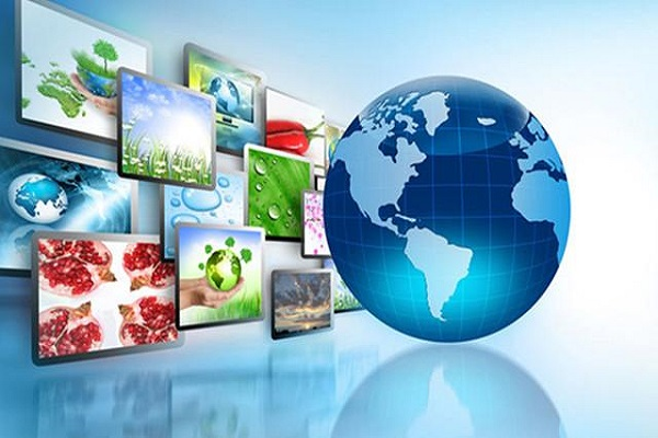 网站优化排名之快速提升网站外链绝技