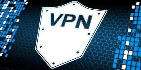 福利分享电脑端免费永久VPN境外上网教程 VPN软件
