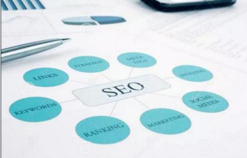 做新网站SEO优化必知的注意事项 前言