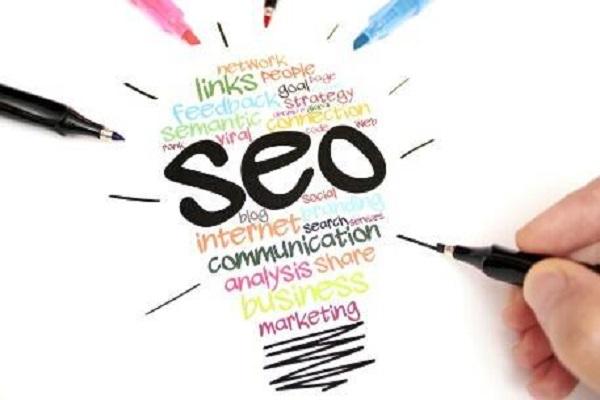网站SEO优化AIDE技术网教你一招绝技放大流量|指数