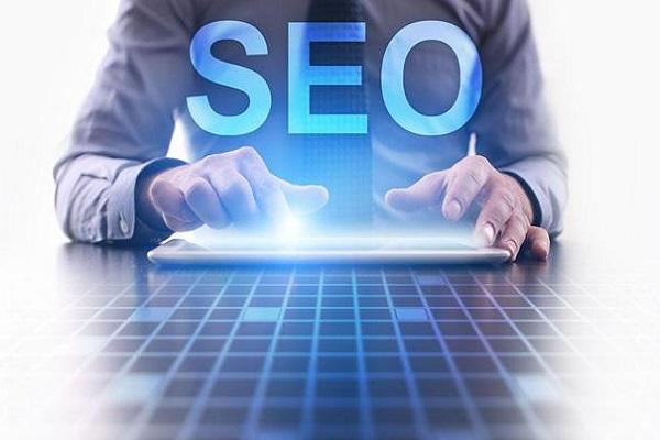 网站SEO优化AIDE技术网教你一招绝技放大流量|社交平台