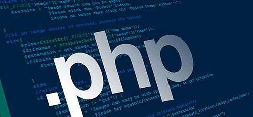 利用PHP自动压缩CSS文件方法