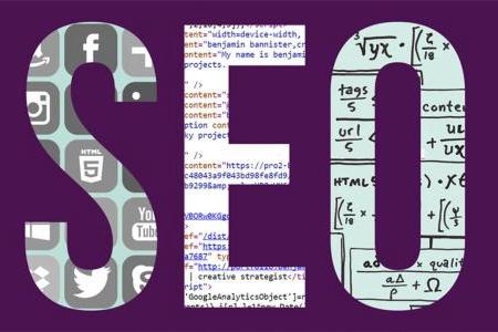 网站优化产生404页面后应该怎么正确处理|正文