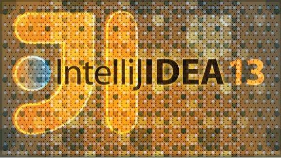 IntelliJ IDEA2019破解版带注册码 下载专区 第1张