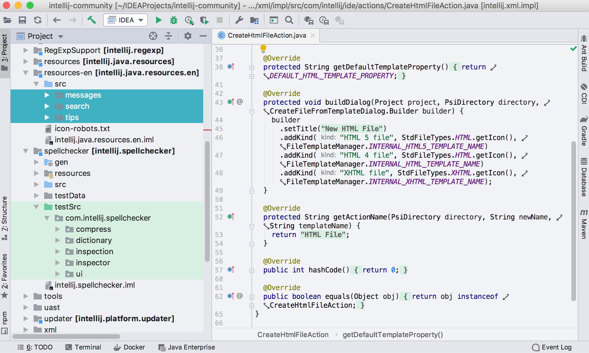 IntelliJ IDEA2019破解版带注册码|前言