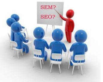 链接与收录相关的SEO教程