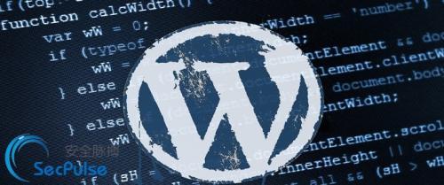 wordpress使用jQuery调整图片宽高度教程|正文