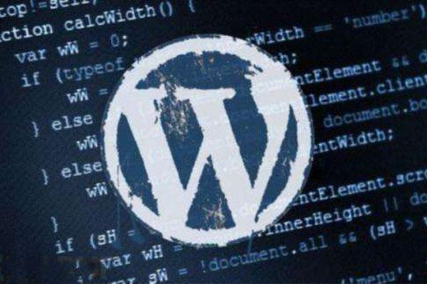 WordPress|MIP改造不同域名绑定不同主题插件
