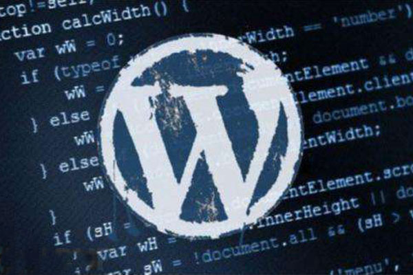 WordPress|MIP改造实战建立一个页面(终章)