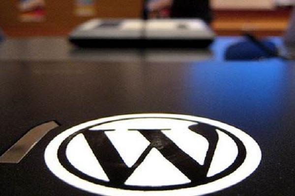 WordPress|MIP改造实战建立一个页面(终章)|前言