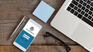 WordPress新手入门建站准备工作教程 WordPress教程 第2张