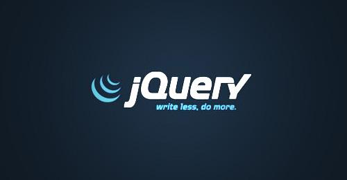 Jquery的Ajax方法实例代码|前言