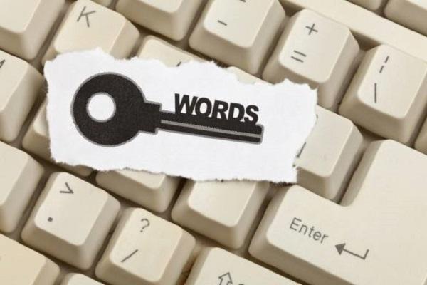 AIDE技术网分析网站优化关键词排名下降的原因