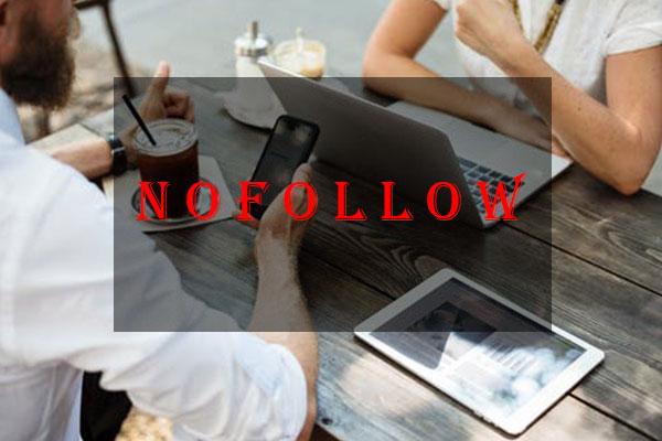 谷歌说nofollow标签的作用有重大变化