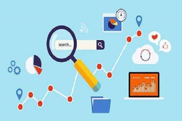 AIDE技术网教学图片搜索排名优化教程