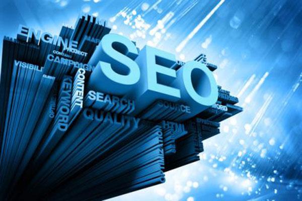 网站SEO优化它的本质是用户体验吗|前言