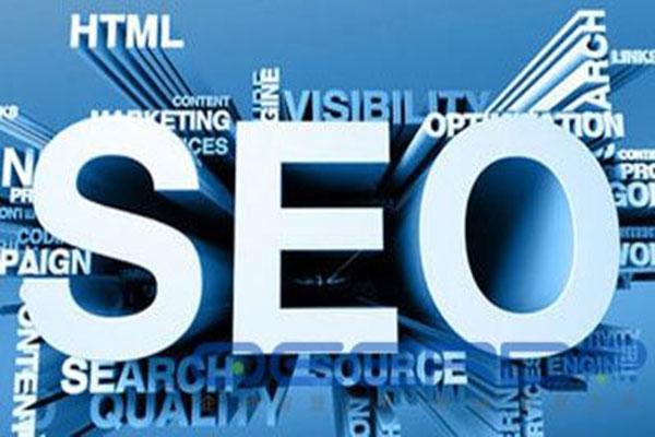 网站SEO优化它的本质是用户体验吗|时间