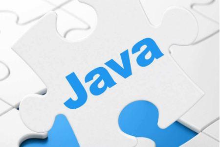 Java循环结构-for循环实例代码