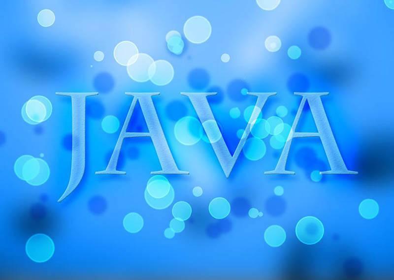 Java循环结构-while循环实例代码|前言