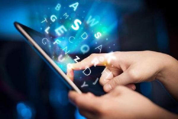 AIDE技术网教你如何定位网站优化的方向