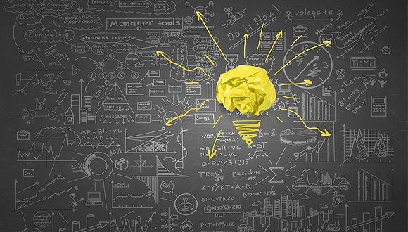织梦Dedecms模板扁平化元素融合了主流设计理念|正文