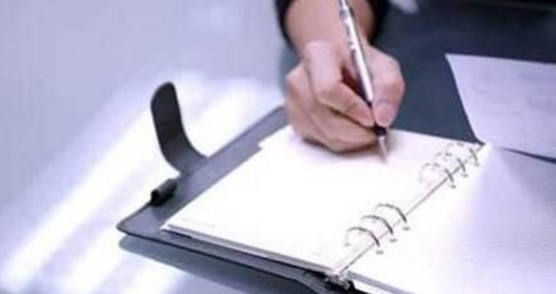 如何写一篇高质量SEO文章,利于SEO关键词优化|前言