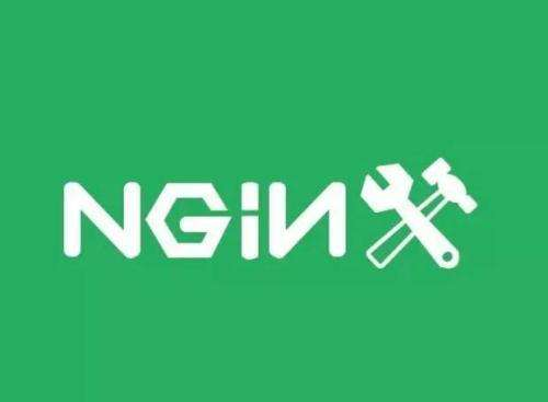 Nginx常用的安全屏蔽规则