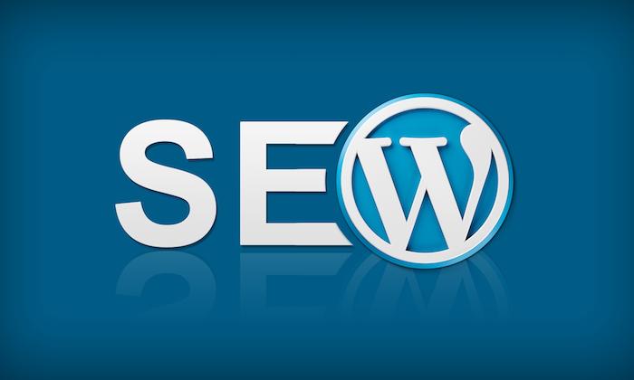 WordPress插件会影响SEO的整体排名吗?