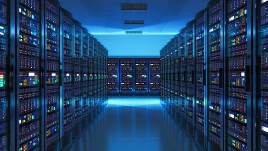 到底什么称之为轻量应用服务器?