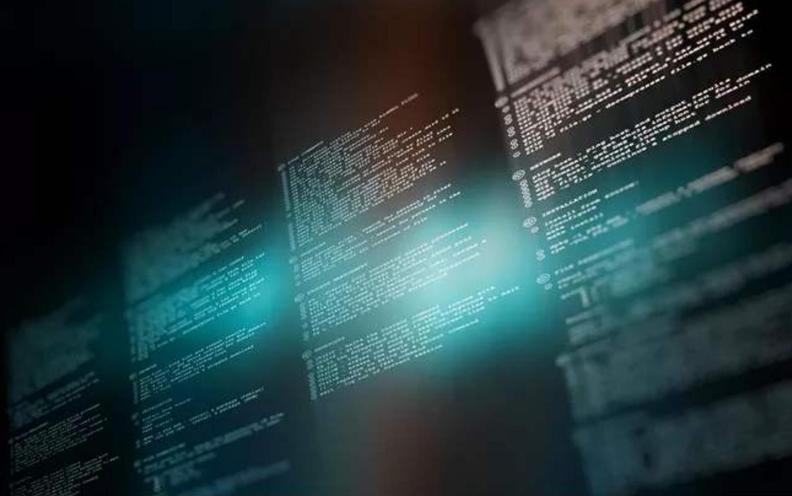 自定义QQ全屏特效DIY视频教程|站长录屏