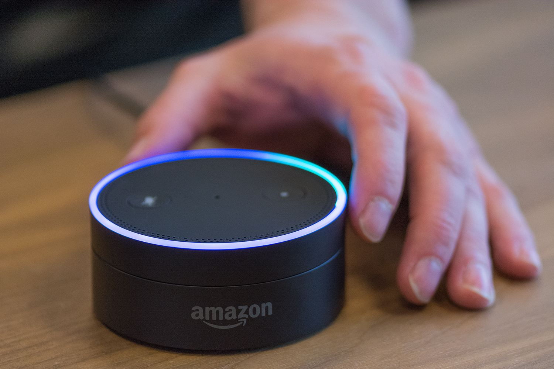 Alexa是什么,提升Alexa排名有什么好处?