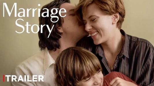《婚姻故事》免费在线播放观看无需VIP 影视动态 第1张