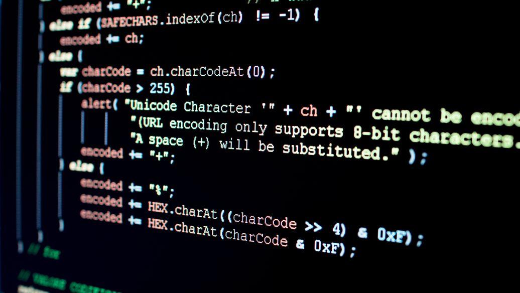 PHP获取数组中最大的键和值实例代码