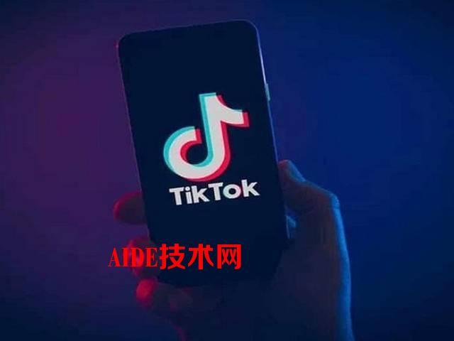 OnTikTok最新版 海外抖音TikTok访问教程