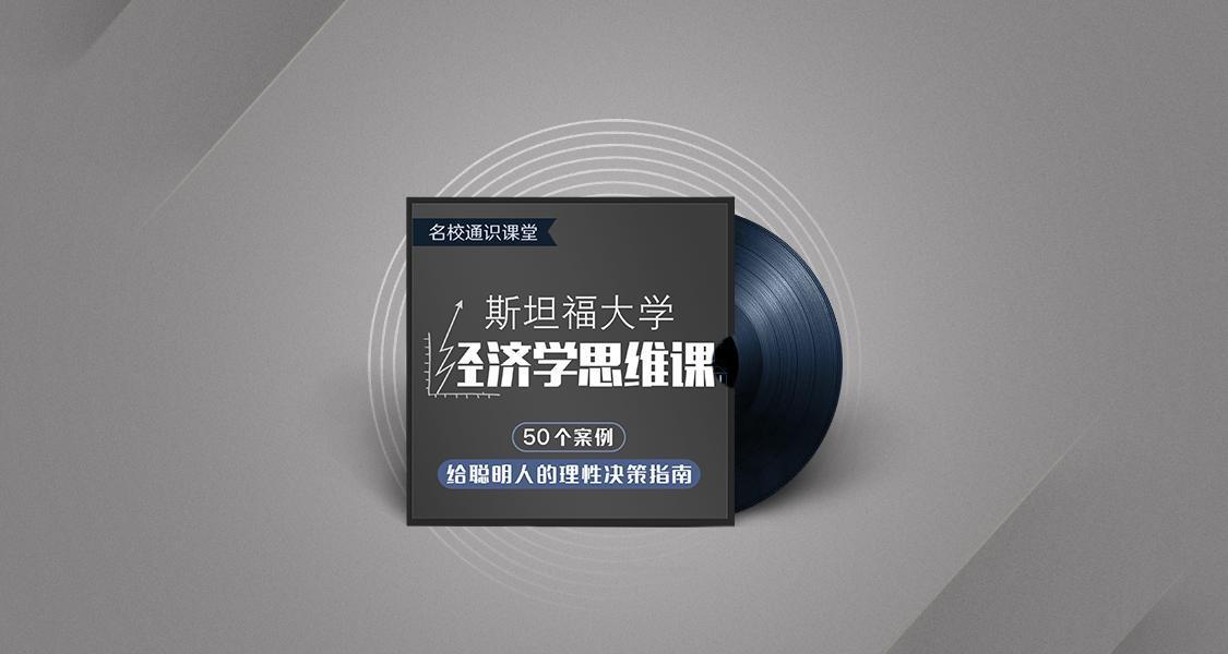 QQ图片20200213094031.jpg